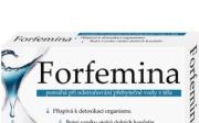 Forfemina - recenze