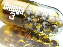 Warfarin aomega 3