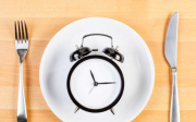 Co toje intermittent fasting