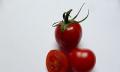 Warfarin arajčata
