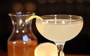 Alkohol adna