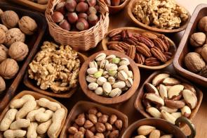 Warfarin aořechy
