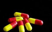 Paracetamol versus Ibuprofen