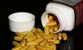 Tloustnutí po vitamínech řady B