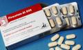 Účinky piracetamu