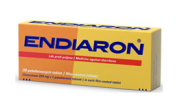 Endiaron