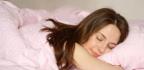 Hypnogen proti nespavosti