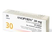 Anopyrin